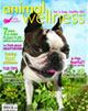 Visit Animal Wellness Magazine